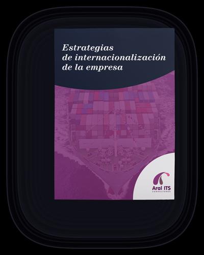 Estrategias_Internacionalizacion