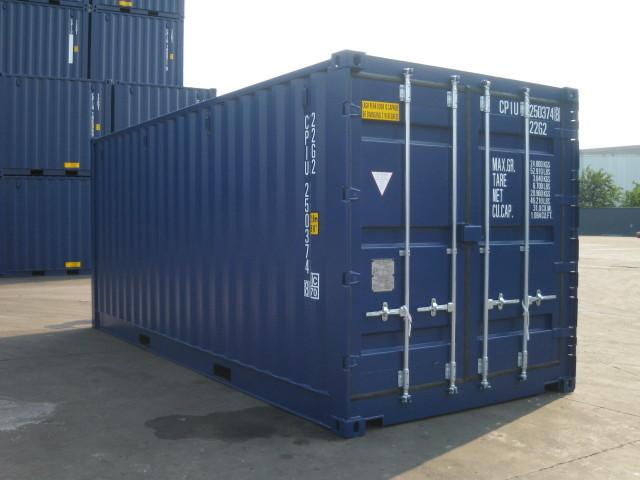 Container_20DV