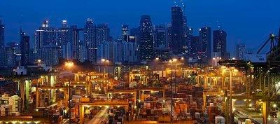 Encuesta: Pulso a la Internacionalización de las empresas españolas