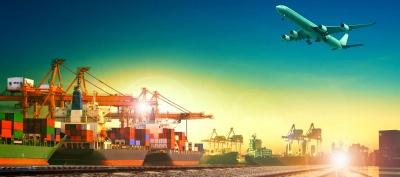 Incoterms multimodales. Guía de uso en el comercio internacional.