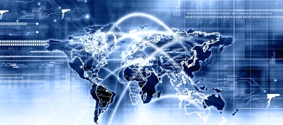 Qué implica la internacionalización de su Empresa