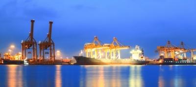 La internacionalización como vía y motor de crecimiento