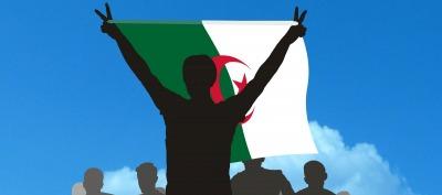 Vídeo: 4 consejos antes de exportar a Argelia