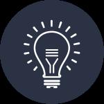 Aralits_Innovacion
