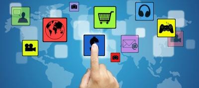 5 consejos para comenzar con Inbound Marketing Internacional.