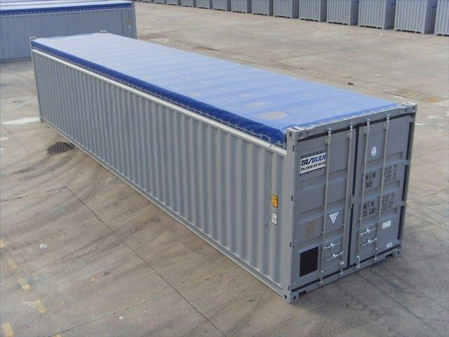 open_top_container