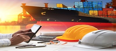 Qué es el outsourcing y cómo usarlo en la exportación