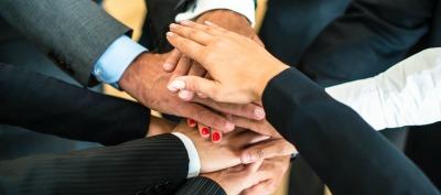 Cómo exportar en compañía: El consorcio multisectorial
