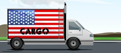 Cómo Exportar a USA Productos Gourmet: Oportunidades y Barreras